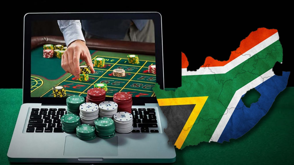 The way to Win Friends And Affect People with Casino