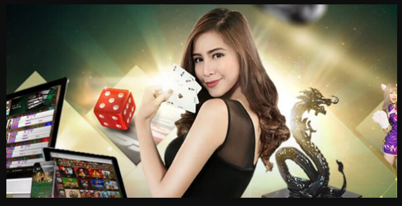 Lessons You Will Be Ready To Learn From Bing About Gambling