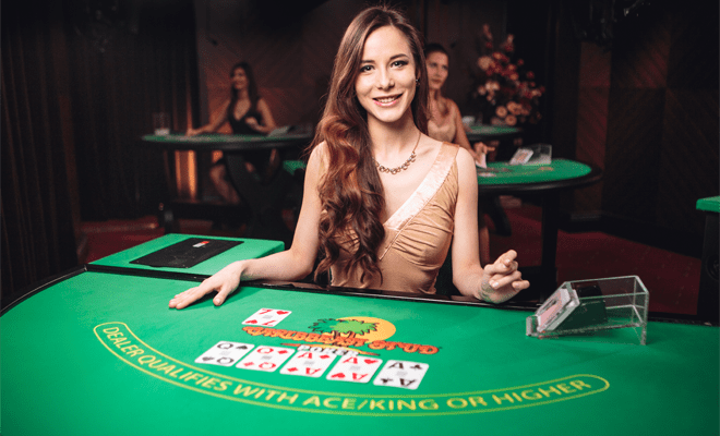Issues A Baby Is Aware Of About Online Casino